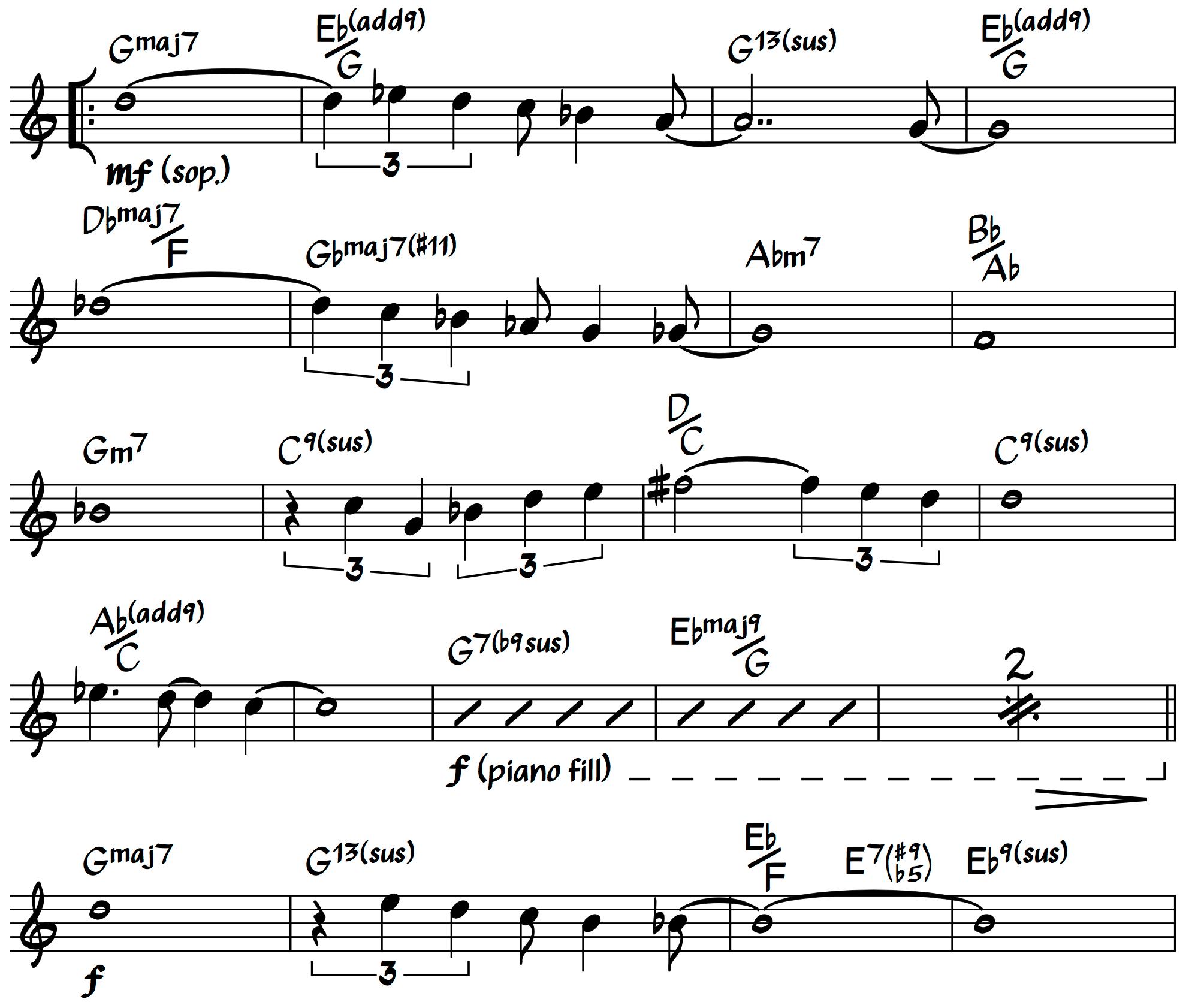pori-chord-symbol-with-asc.png